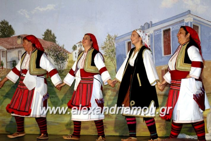 alexandriamou.gr_kipselideuterimera2019IMG_0425