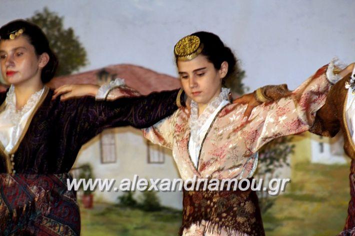 alexandriamou.gr_kipselideuterimera2019IMG_0445