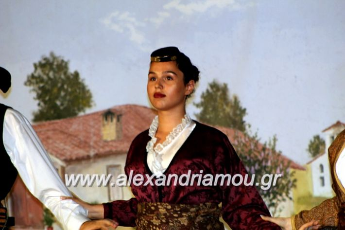 alexandriamou.gr_kipselideuterimera2019IMG_0449