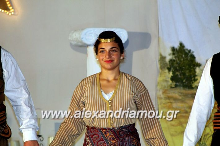 alexandriamou.gr_kipselideuterimera2019IMG_0451