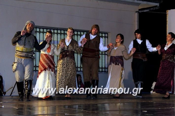 alexandriamou.gr_kipselideuterimera2019IMG_0464