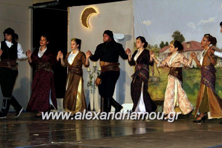 alexandriamou.gr_kipselideuterimera2019IMG_0465