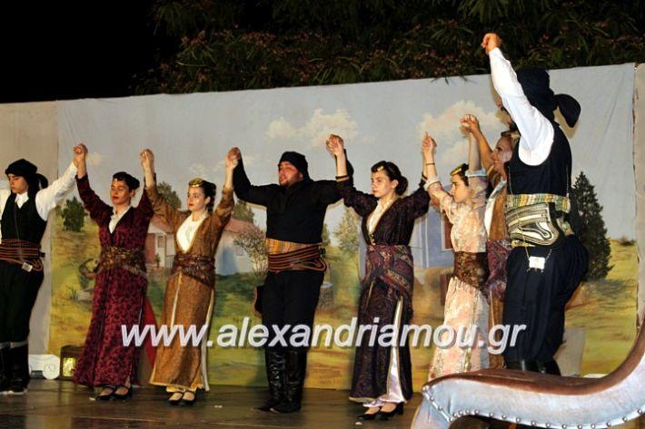 alexandriamou.gr_kipselideuterimera2019IMG_0470