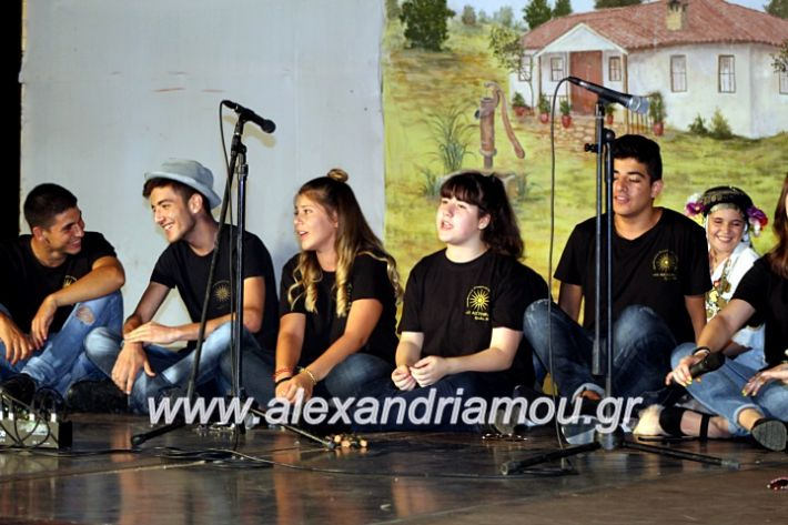 alexandriamou.gr_xoreytikapaidikakipseli2019IMG_0011