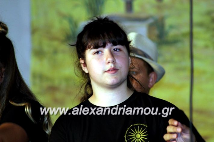 alexandriamou.gr_xoreytikapaidikakipseli2019IMG_0016