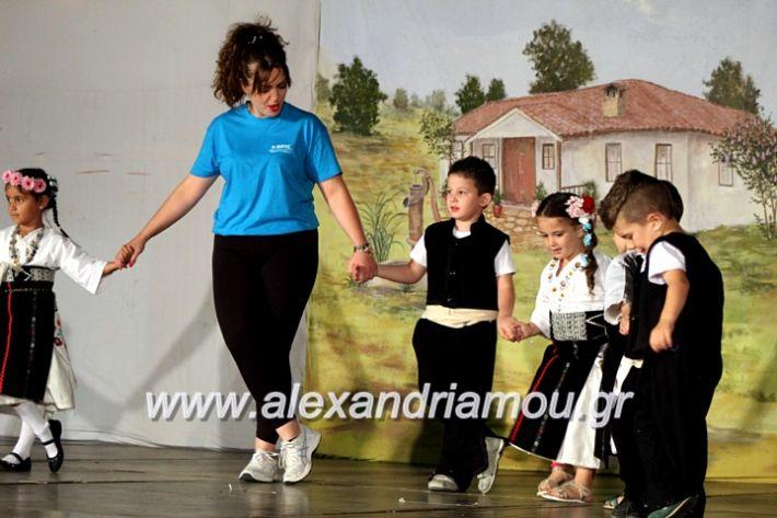 alexandriamou.gr_xoreytikapaidikakipseli2019IMG_0017