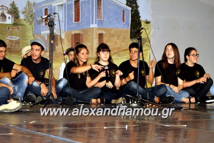 alexandriamou.gr_xoreytikapaidikakipseli2019IMG_0031