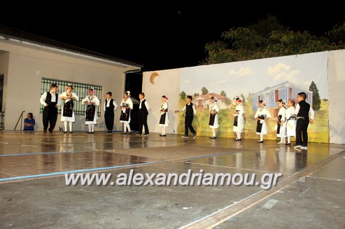 alexandriamou.gr_xoreytikapaidikakipseli2019IMG_0042