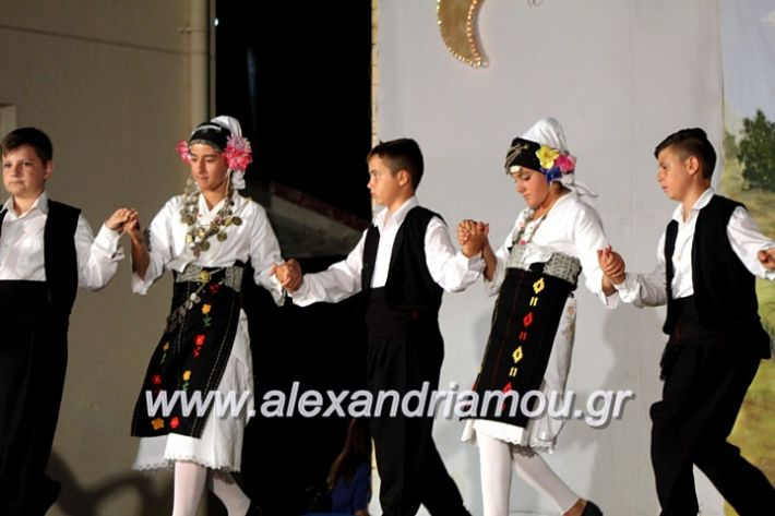 alexandriamou.gr_xoreytikapaidikakipseli2019IMG_0049