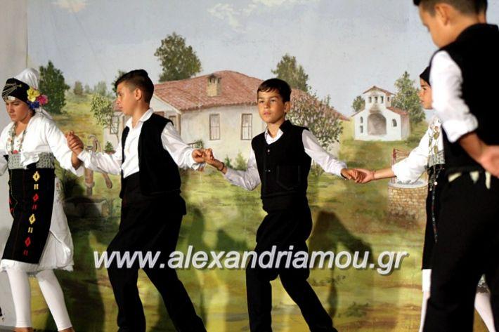 alexandriamou.gr_xoreytikapaidikakipseli2019IMG_0050