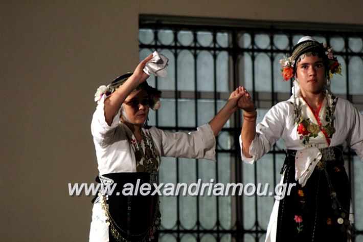 alexandriamou.gr_xoreytikapaidikakipseli2019IMG_0051