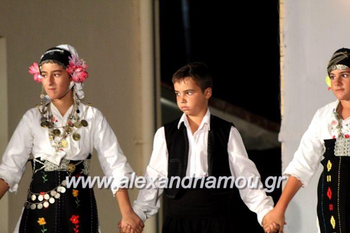 alexandriamou.gr_xoreytikapaidikakipseli2019IMG_0062