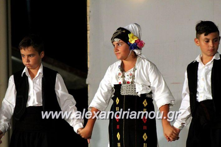 alexandriamou.gr_xoreytikapaidikakipseli2019IMG_0063