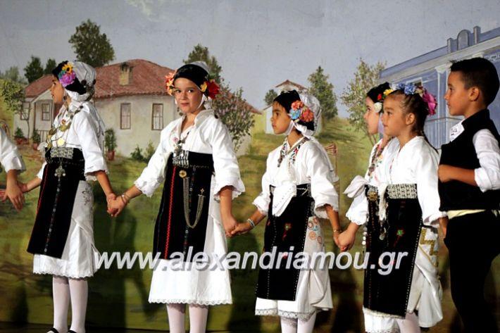 alexandriamou.gr_xoreytikapaidikakipseli2019IMG_0064