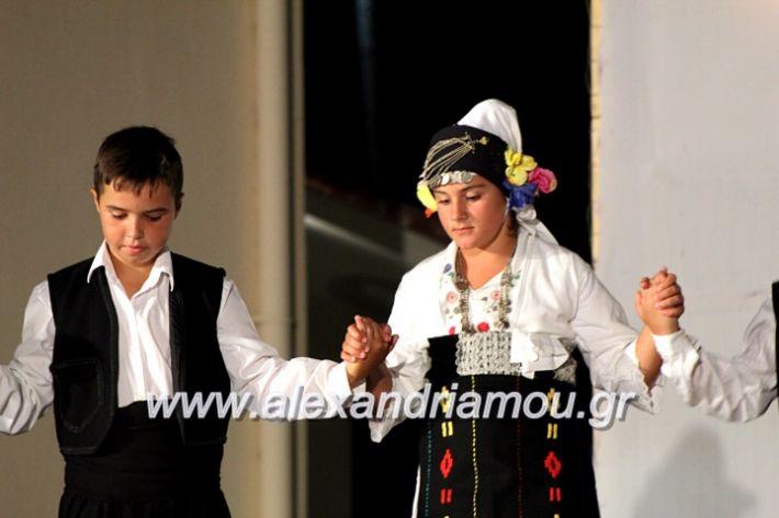 alexandriamou.gr_xoreytikapaidikakipseli2019IMG_0066