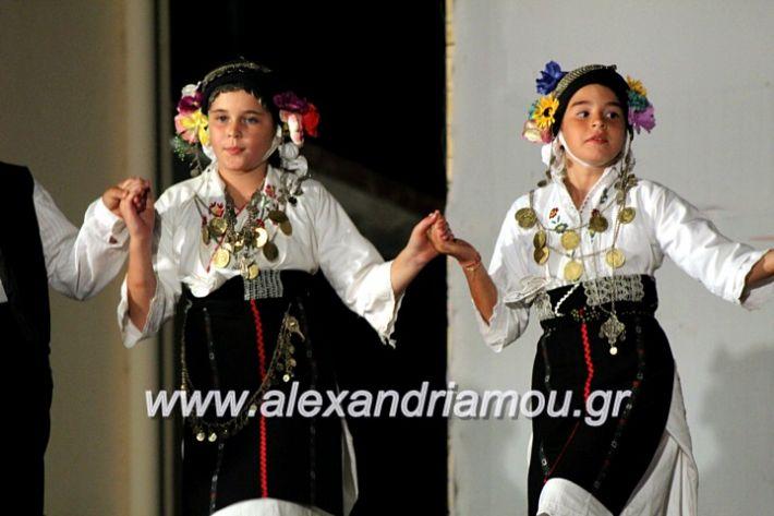 alexandriamou.gr_xoreytikapaidikakipseli2019IMG_0068