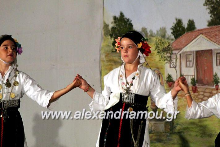 alexandriamou.gr_xoreytikapaidikakipseli2019IMG_0069