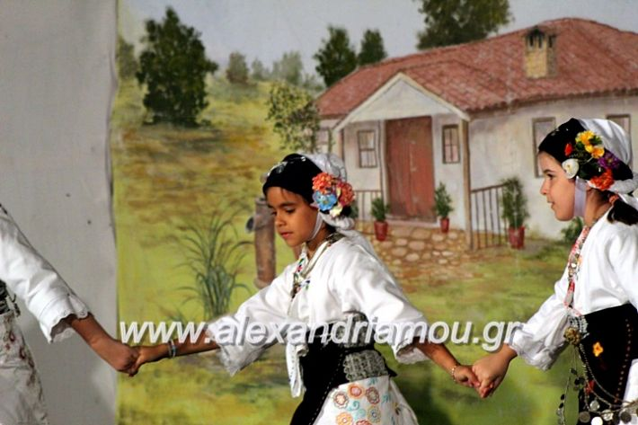 alexandriamou.gr_xoreytikapaidikakipseli2019IMG_0070