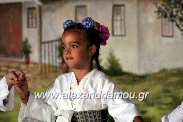 alexandriamou.gr_xoreytikapaidikakipseli2019IMG_0071