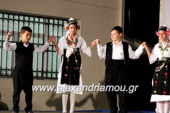 alexandriamou.gr_xoreytikapaidikakipseli2019IMG_0073