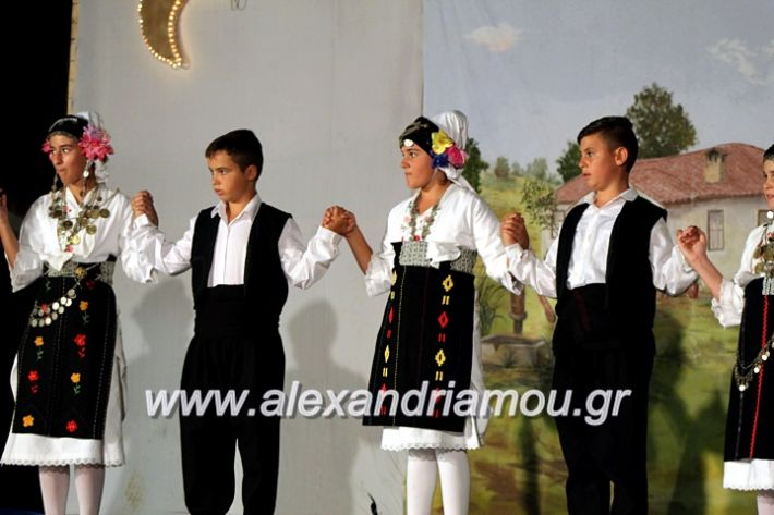 alexandriamou.gr_xoreytikapaidikakipseli2019IMG_0074