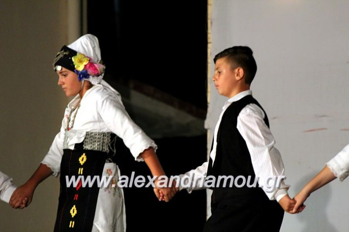 alexandriamou.gr_xoreytikapaidikakipseli2019IMG_0079