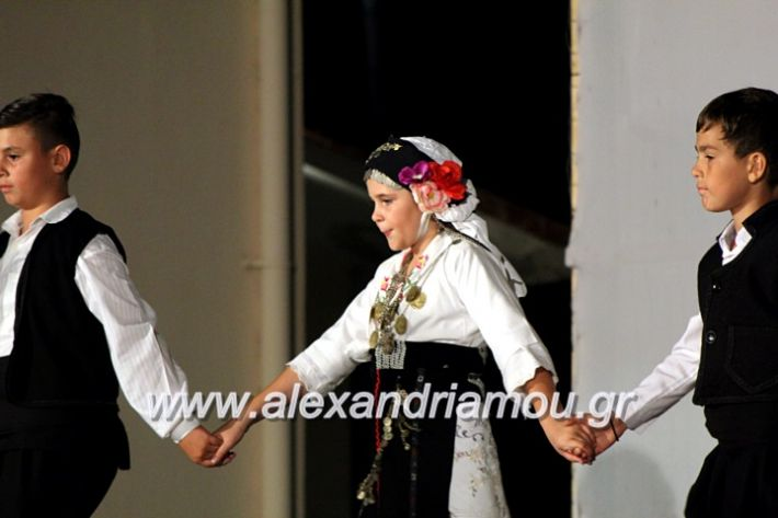 alexandriamou.gr_xoreytikapaidikakipseli2019IMG_0080
