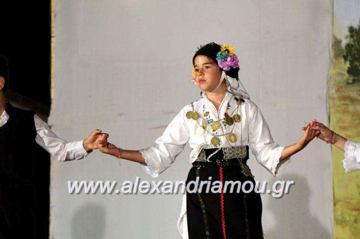 alexandriamou.gr_xoreytikapaidikakipseli2019IMG_0081