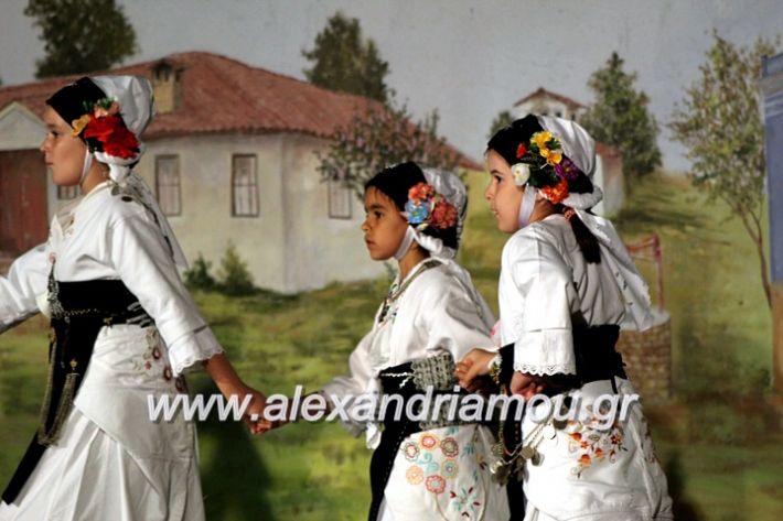 alexandriamou.gr_xoreytikapaidikakipseli2019IMG_0083