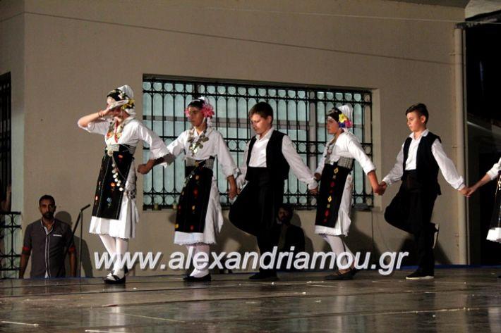 alexandriamou.gr_xoreytikapaidikakipseli2019IMG_0089