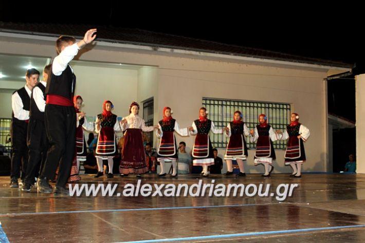 alexandriamou.gr_xoreytikapaidikakipseli2019IMG_0096