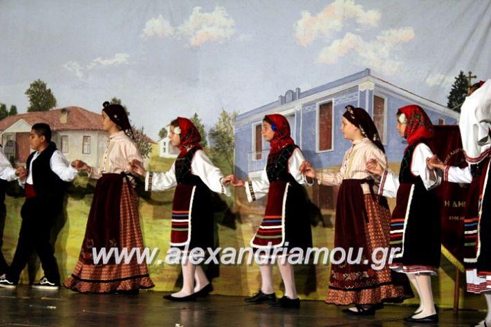alexandriamou.gr_xoreytikapaidikakipseli2019IMG_0098