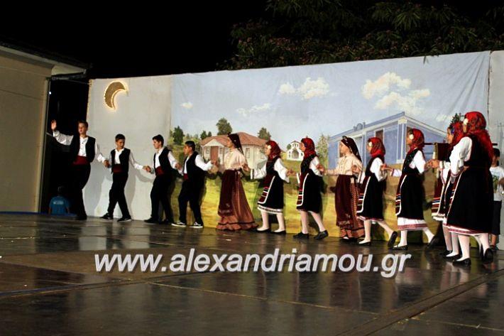 alexandriamou.gr_xoreytikapaidikakipseli2019IMG_0099