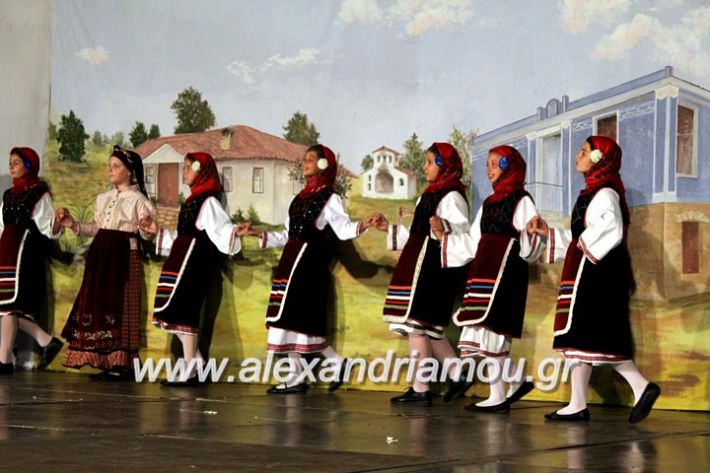 alexandriamou.gr_xoreytikapaidikakipseli2019IMG_0102