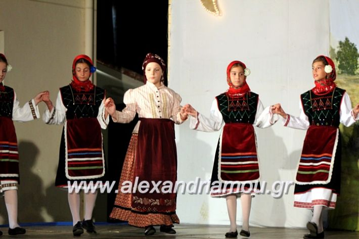 alexandriamou.gr_xoreytikapaidikakipseli2019IMG_0106