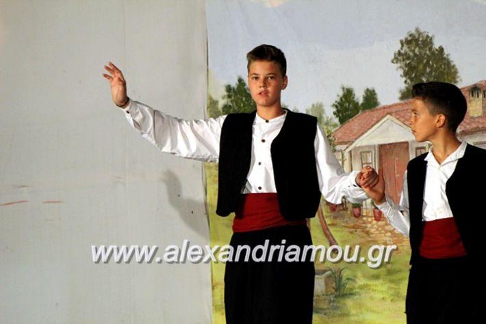 alexandriamou.gr_xoreytikapaidikakipseli2019IMG_0112