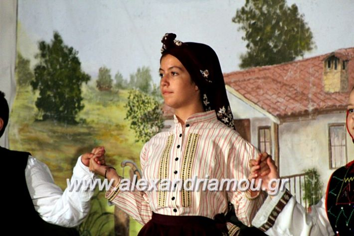 alexandriamou.gr_xoreytikapaidikakipseli2019IMG_0117