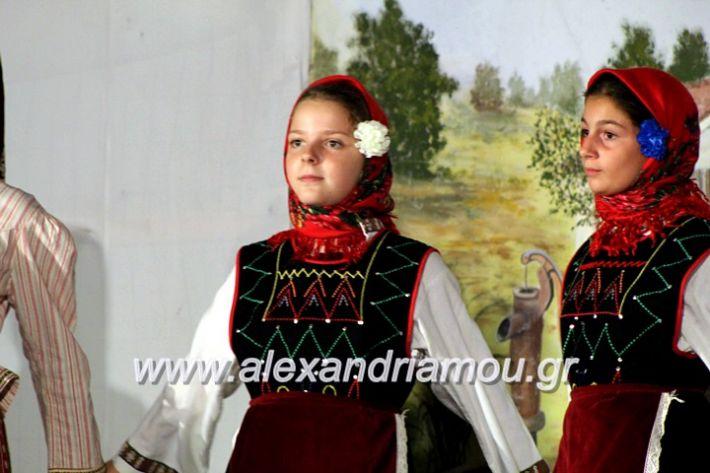 alexandriamou.gr_xoreytikapaidikakipseli2019IMG_0118