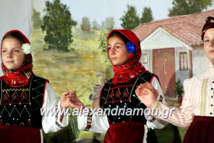 alexandriamou.gr_xoreytikapaidikakipseli2019IMG_0119