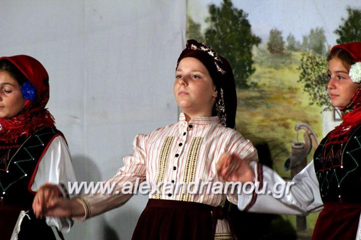 alexandriamou.gr_xoreytikapaidikakipseli2019IMG_0120