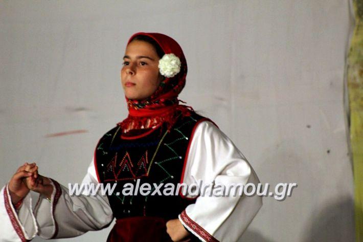 alexandriamou.gr_xoreytikapaidikakipseli2019IMG_0124