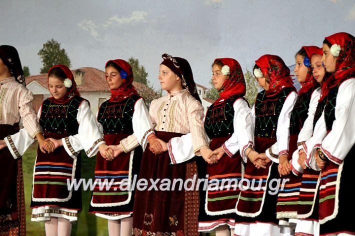 alexandriamou.gr_xoreytikapaidikakipseli2019IMG_0129
