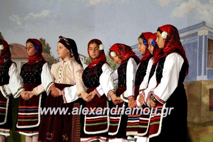 alexandriamou.gr_xoreytikapaidikakipseli2019IMG_0130