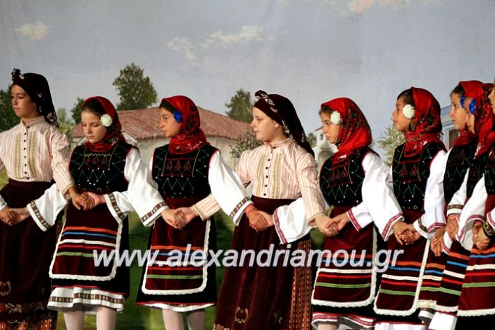 alexandriamou.gr_xoreytikapaidikakipseli2019IMG_0131