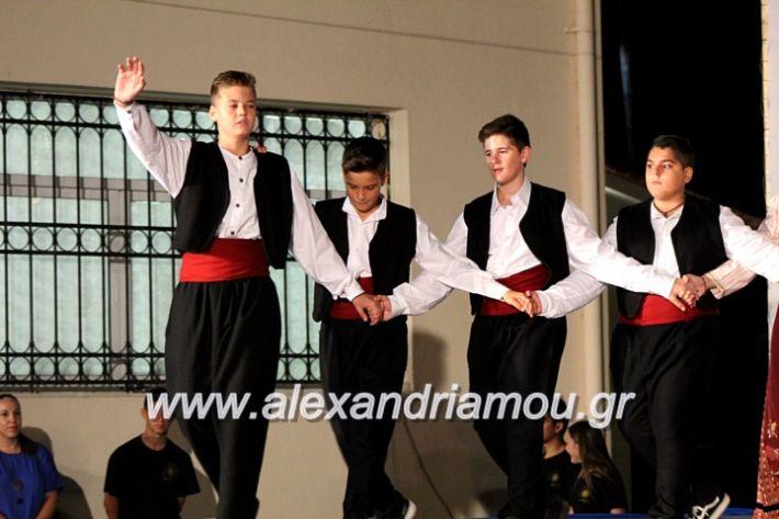 alexandriamou.gr_xoreytikapaidikakipseli2019IMG_0132
