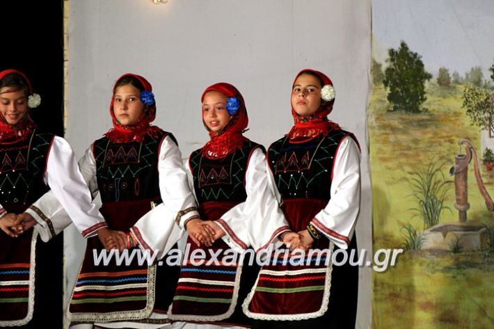 alexandriamou.gr_xoreytikapaidikakipseli2019IMG_0135