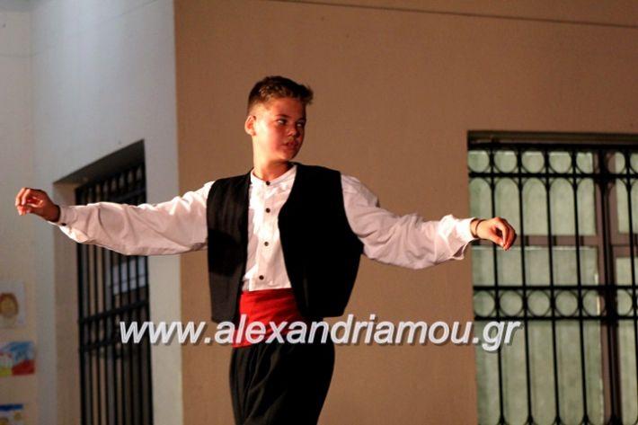 alexandriamou.gr_xoreytikapaidikakipseli2019IMG_0138