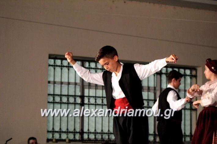 alexandriamou.gr_xoreytikapaidikakipseli2019IMG_0150