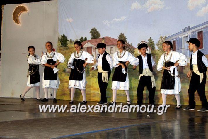 alexandriamou.gr_xoreytikapaidikakipseli2019IMG_0155