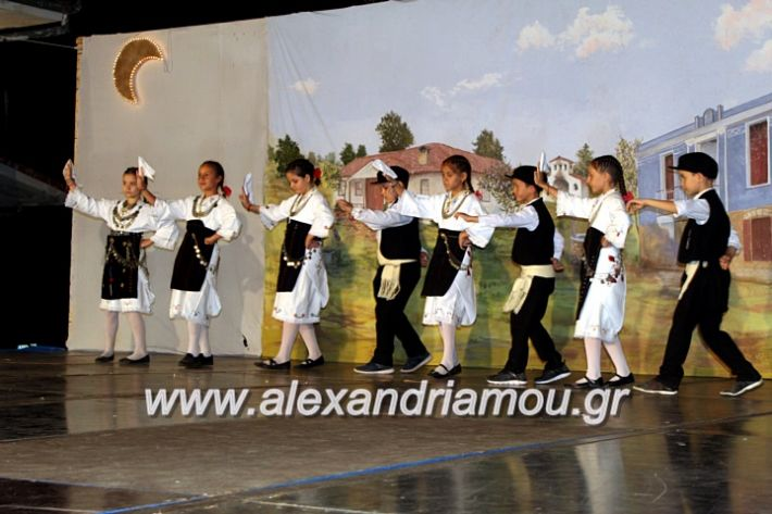 alexandriamou.gr_xoreytikapaidikakipseli2019IMG_0156